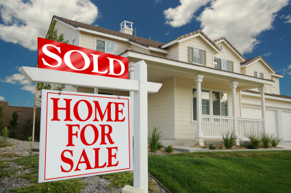 10-first-time-home-buyer-tips