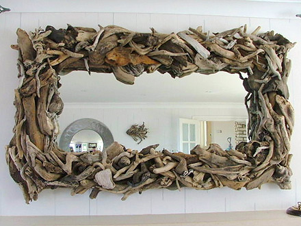 12 DIY Home Improvement Projects for a Creatively Decorated House. Diy House Projects