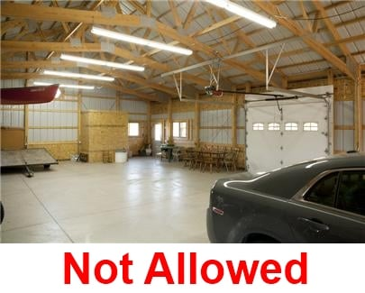 FHA-203k-garage-6-not-okay.jpg