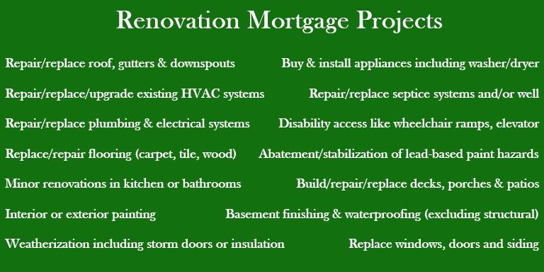 fha-203k-home-renovation-projects.png