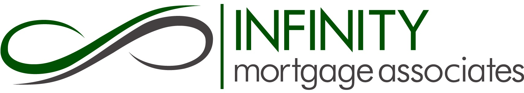 infinity mortgage associates coldwater