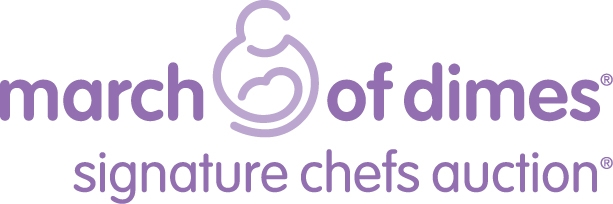 march of dimes kalamazoo signature chefs auction