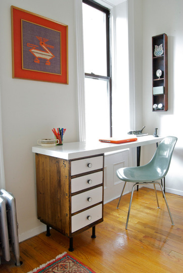 pinterest simple home office home improvement