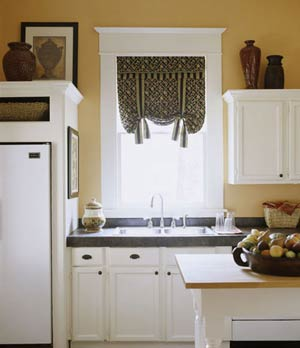 Refinance remodel the new home equity loan replacement for Kitchen remodel financing