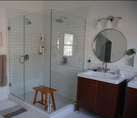 The First Time Home Buyer S Guide To Bathroom Remodeling