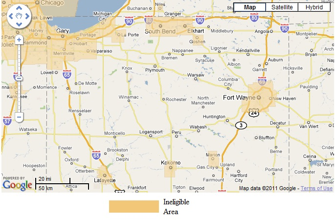 usda-rd-loan-eligible-properties-map-northern-indiana.jpg