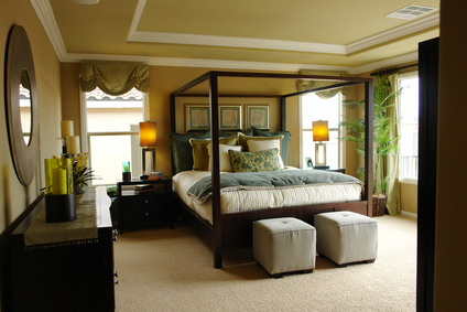 Diy home decor ideas bedroom
