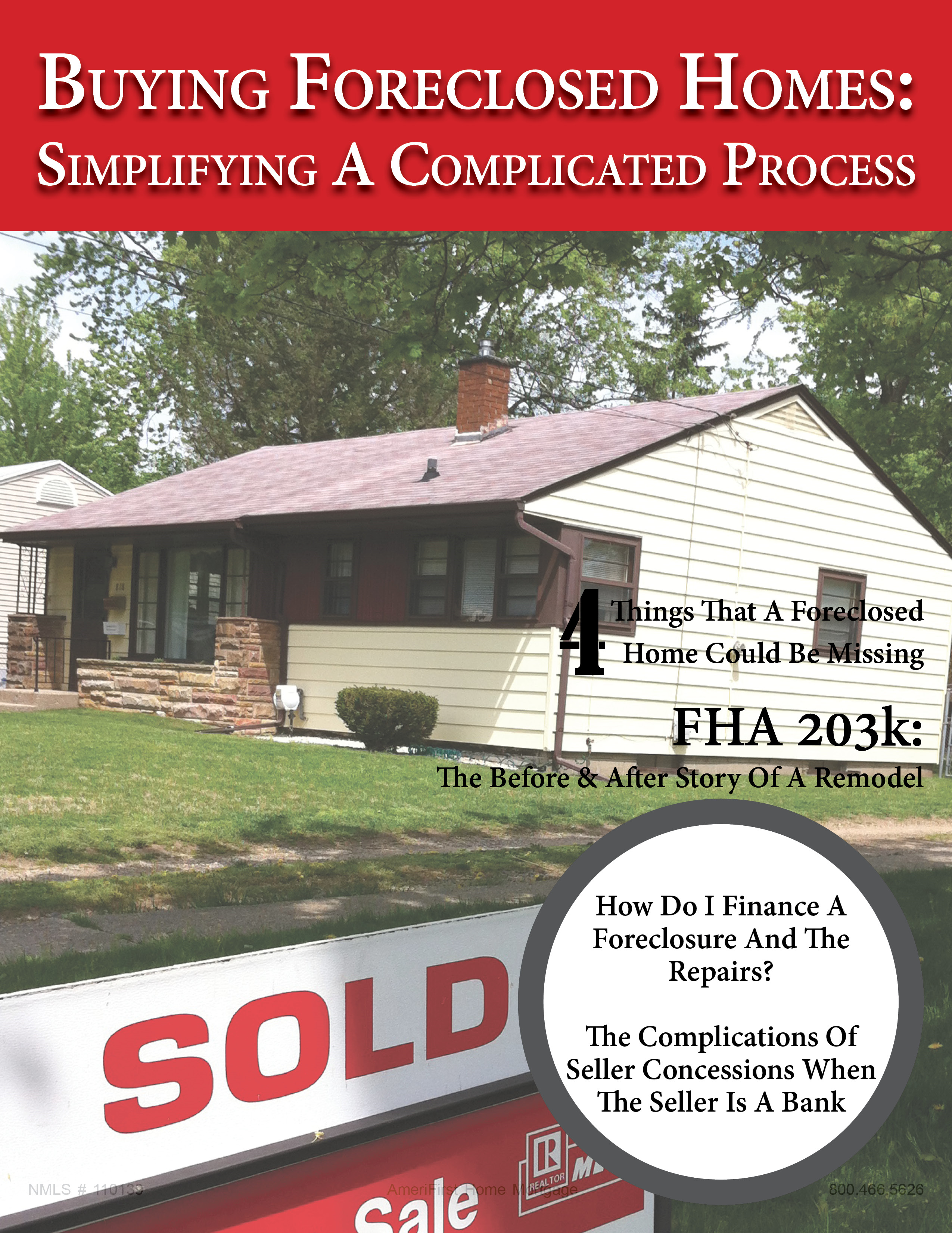 Buying-Foreclosed-Homes-What-You-Need-to-Know-About-Repairs_250