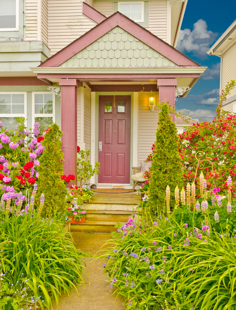 curb-appeal-how-your-front-door-color-can-attract-buyers_3