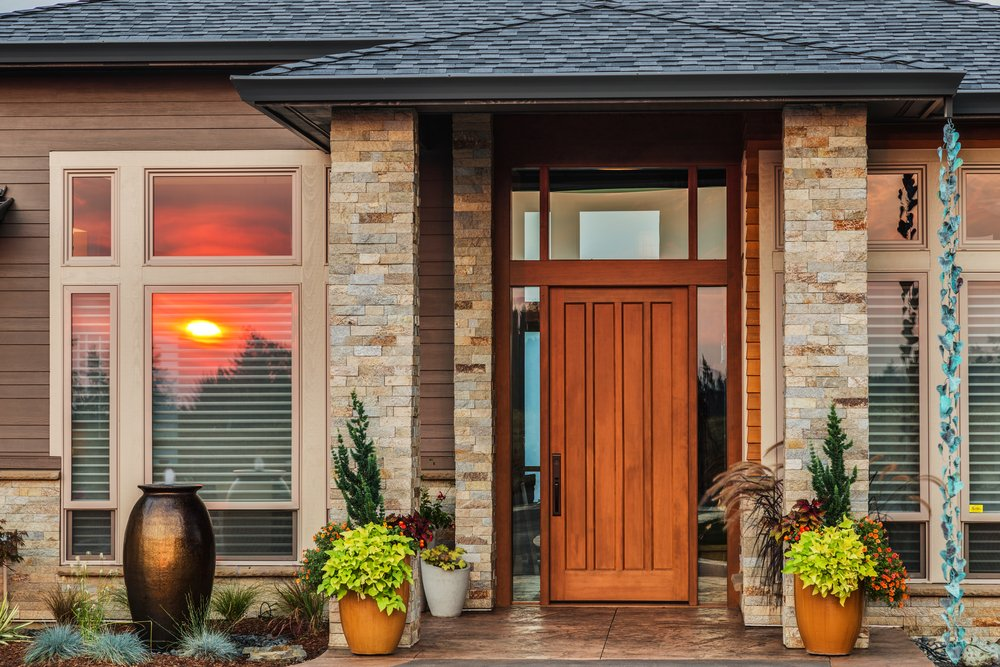 curb-appeal-how-your-front-door-color-can-attract-buyers_2