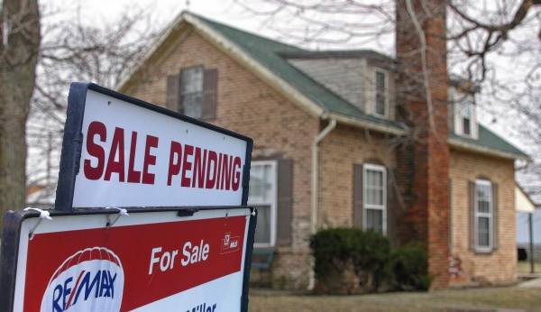 Why Michigan Tops the List in Home Ownership Rates