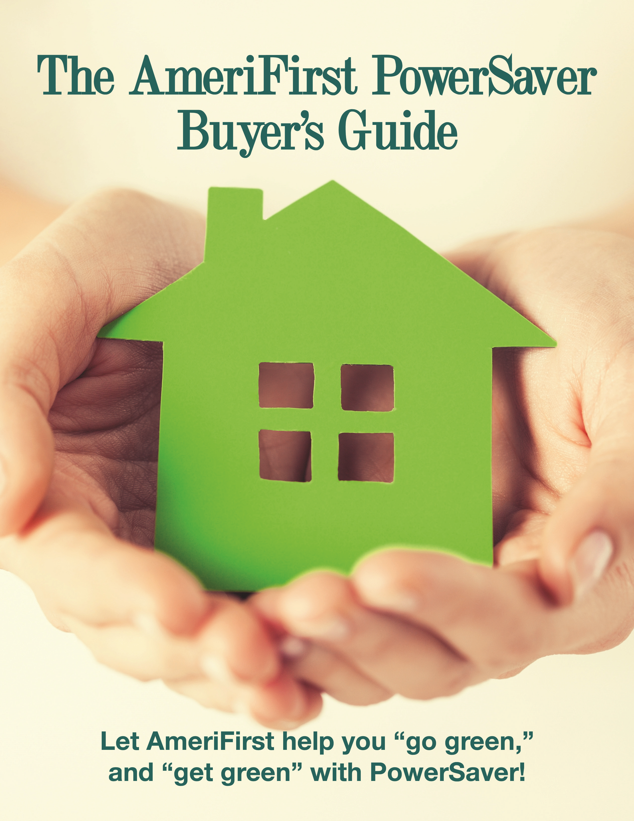 PowerSaver-Grant-Buyers-Guide-COVER
