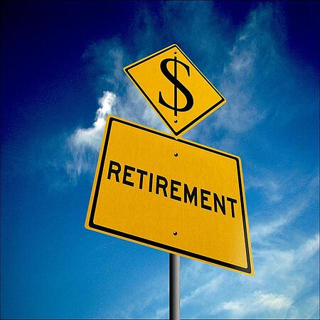 Is Refinancing Your Home During Retirement A Good Idea
