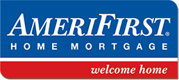 AmeriFirst Home Mortgage