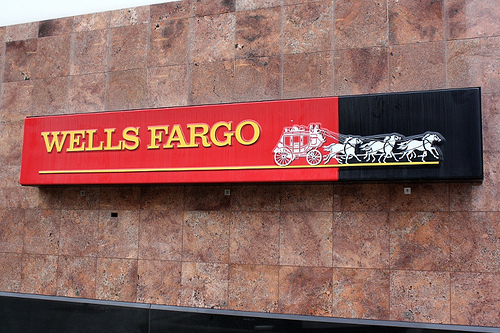 Wells Fargo Lowers FICO Scores for FHA Loans What Does it Mean