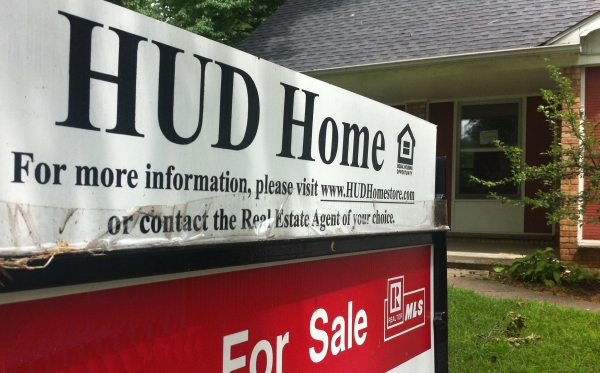 Perfect With the 203k Loan Home Buyers Can Overbid on a HUD Owned Home 600 x 373 · 188 kB · jpeg