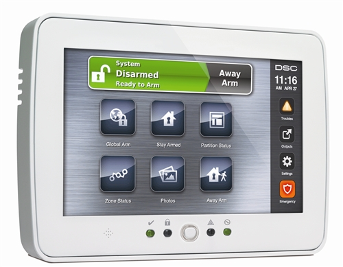 Top 5 Components of a Smart Home 3