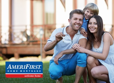 amerifirst-loan-programs-ebook.jpg