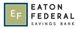 Eaton Federal Savings Bank