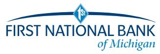 First National Bank of MI
