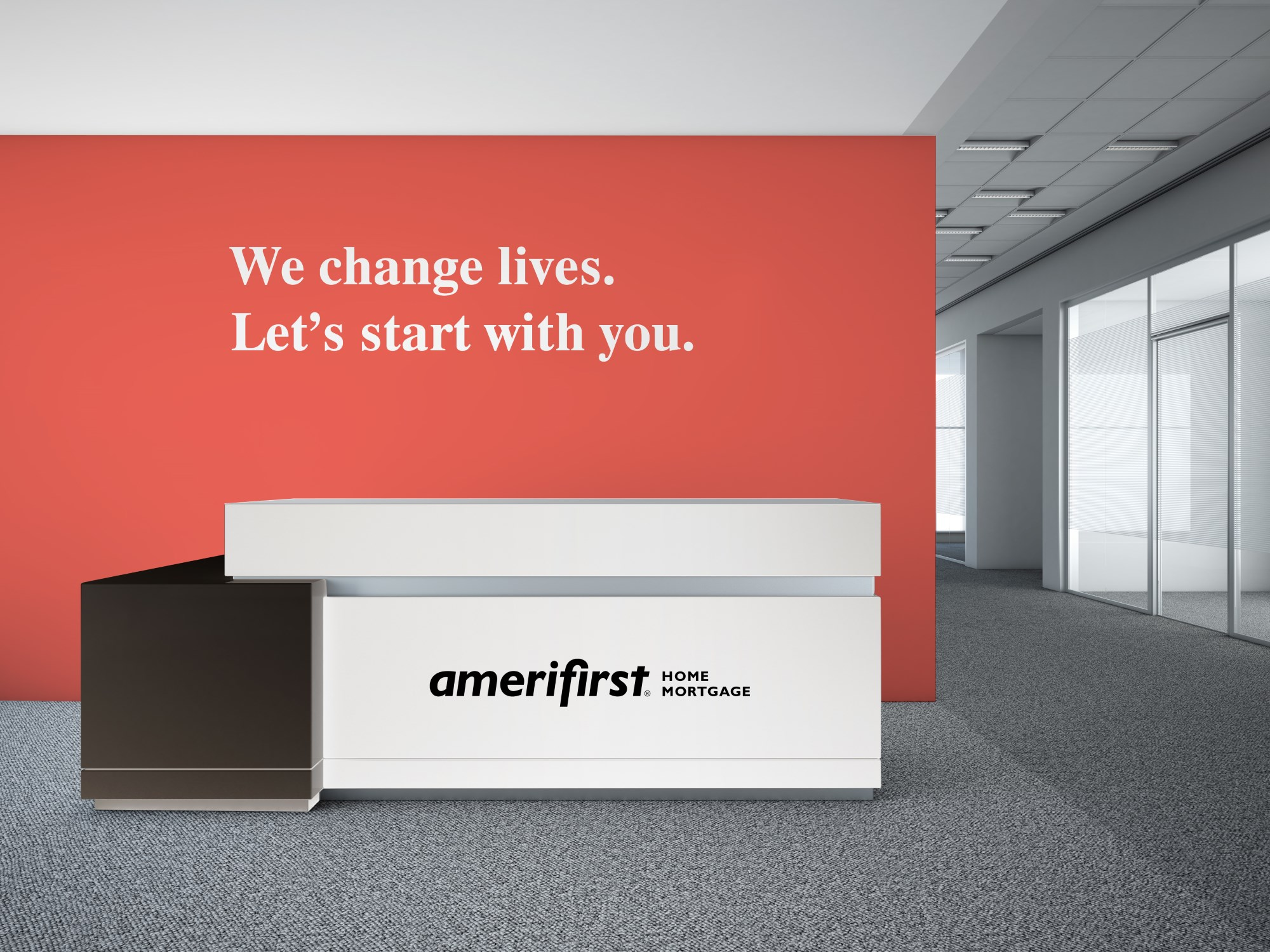 amerifirst_office-home