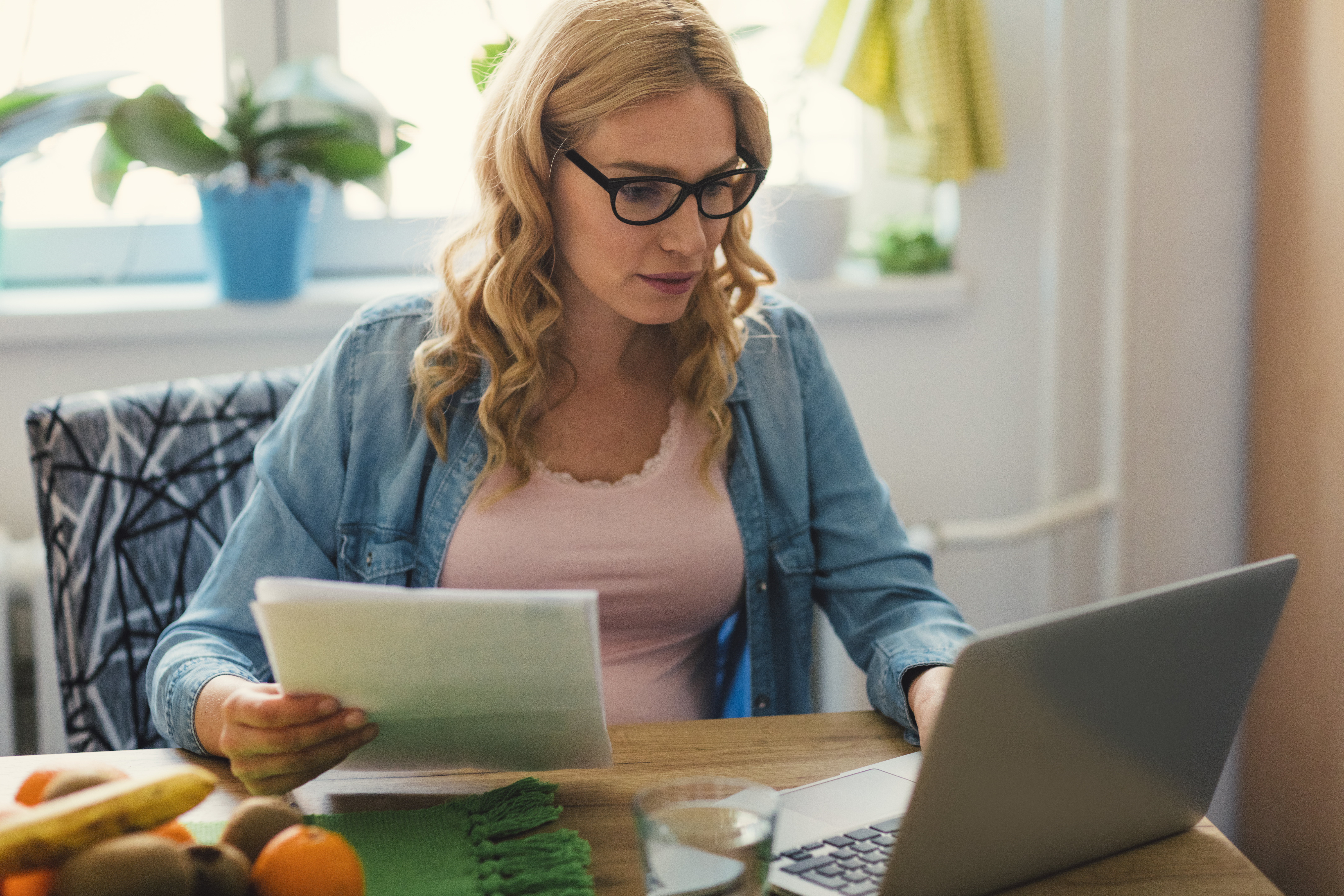 First Time Home Buyer Loans for People with Bad Credit