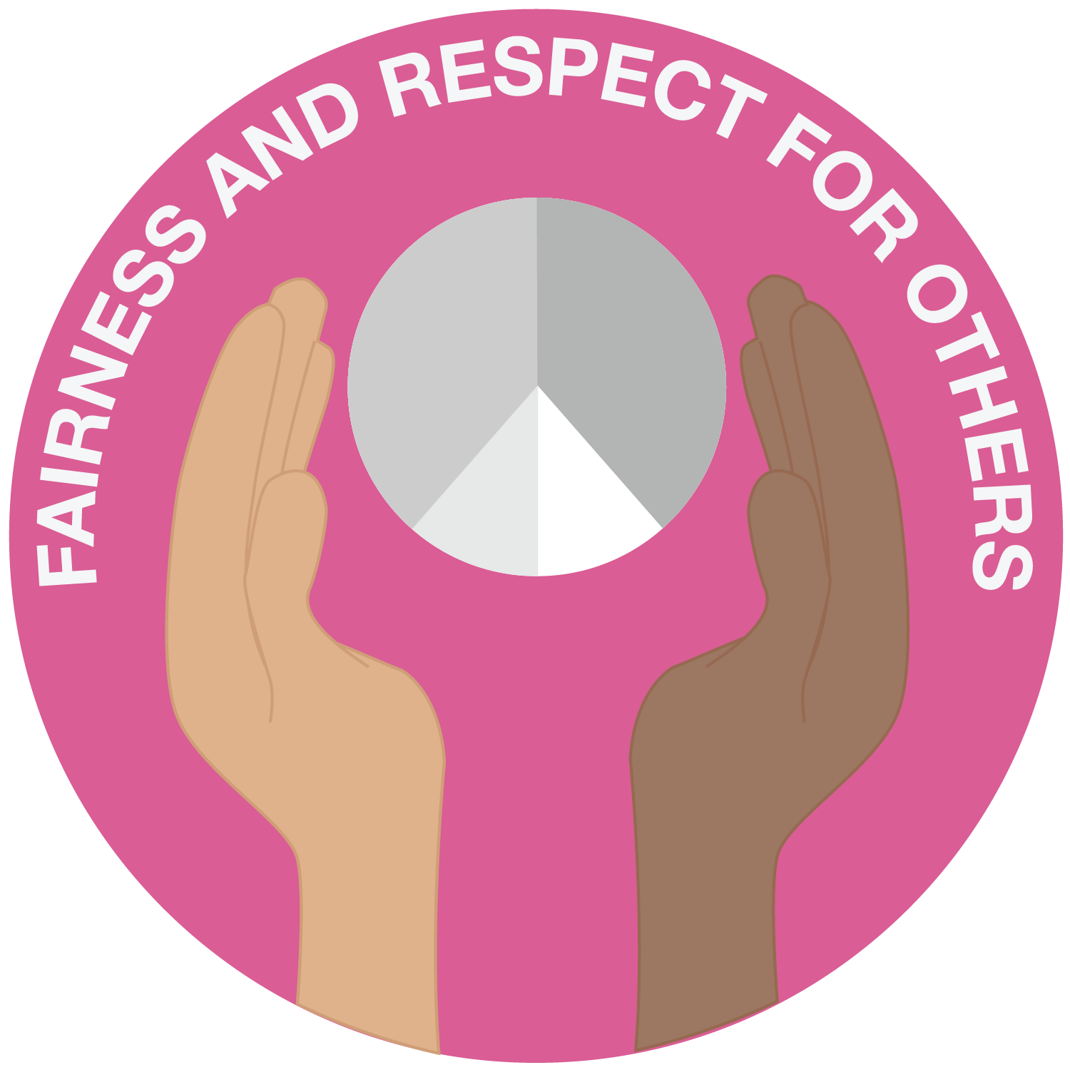 Fairness__Respect_For_Others.png