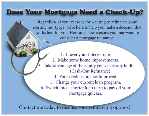 Does-Your-Mortgage-Need-a-Check-Up-Mortgage-Refinance.png