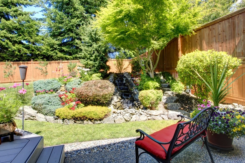 how-to-create-a-more-private-backyard.jpg & How to Create a More Private Backyard