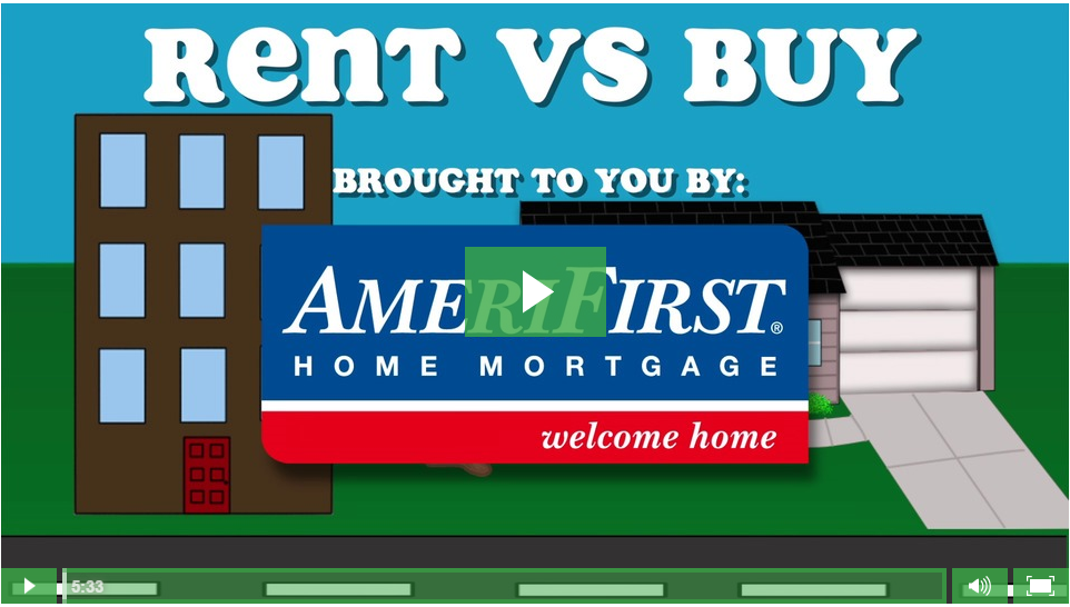 rent-vs-buy_full-thumbnail.png