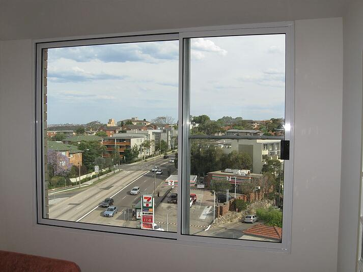 Energy efficient windows an introduction for the first for Energy efficient windows