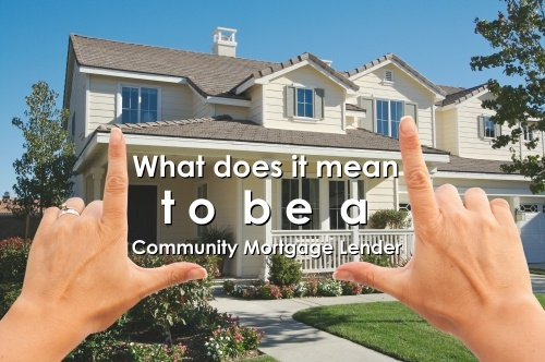 what-does-it-mean-to-be-a-community-mortgage-lender.jpg