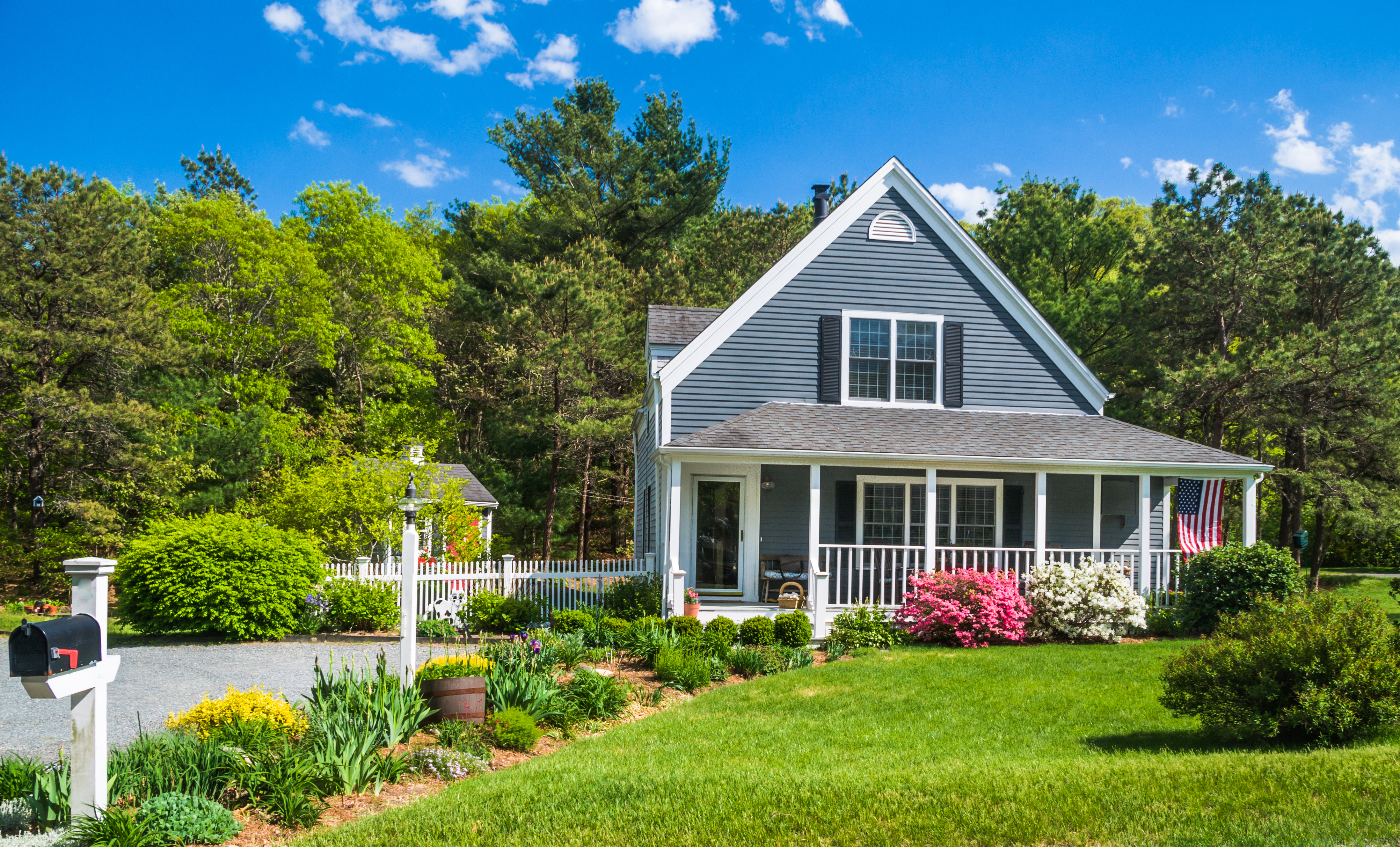 What Are The Pros And Cons Of A Usda Loan