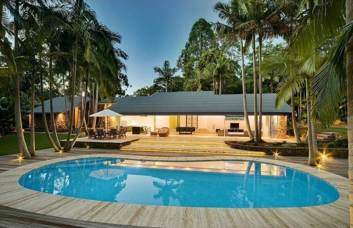 How Does Adding A Pool Or Spa Impact Your Home Value Png