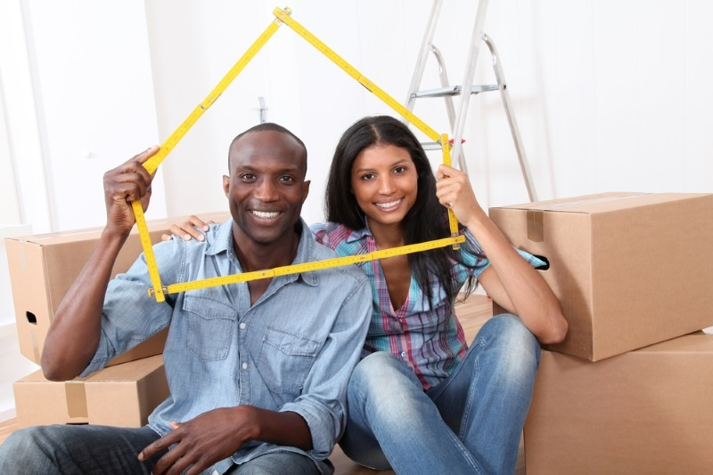 Home buying and home renovations blog amerifirst home for First time home buyers maine