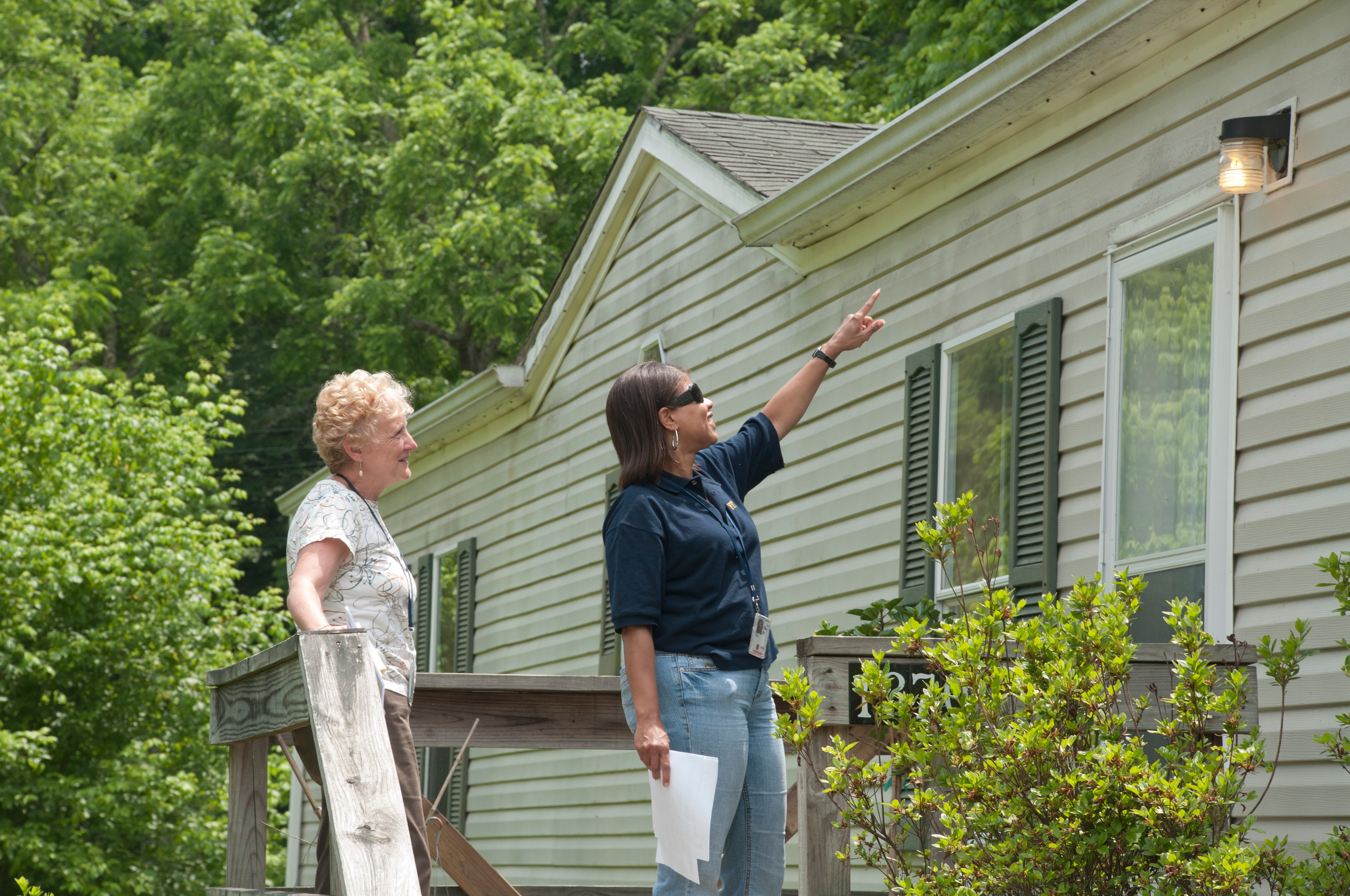 Home Buying And Home Renovations Blog Amerifirst Home