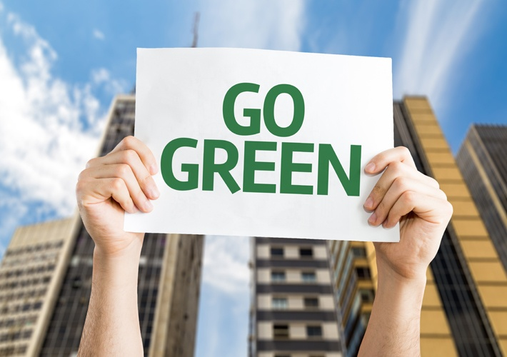 7 go green home decorating ideas to check